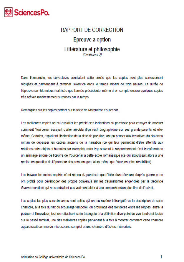 sciences po lettre de motivation Dissertation film studies   Reasearch & Essay Writings From HQ Writers sciences po lettre de motivation