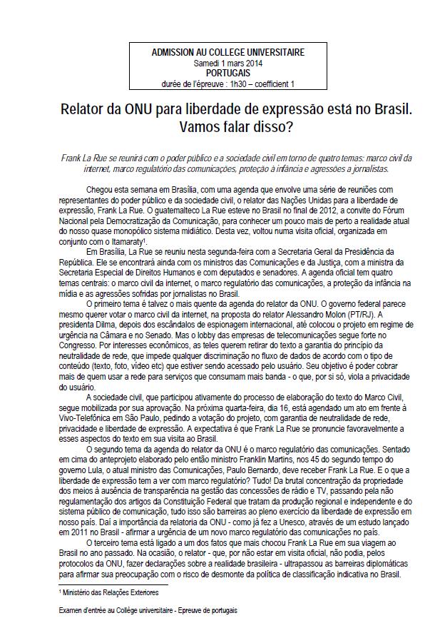 portugais  u2013 sosciencespo  u2013 aide  u0026 conseils