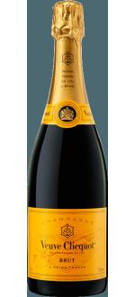champagne-veuve-clicquot-brut-carte-jaune