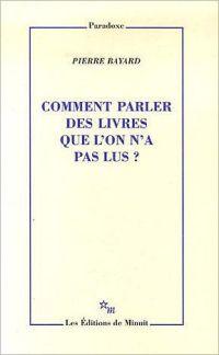 cvt_comment-parler-des-livres-que-lon-na-pas-lus-_6149-3