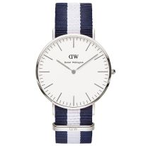 montre-mixte-daniel-wellington-dw00100018