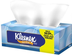 ob_7fce8f_kleenex-facial-tissue-coupon