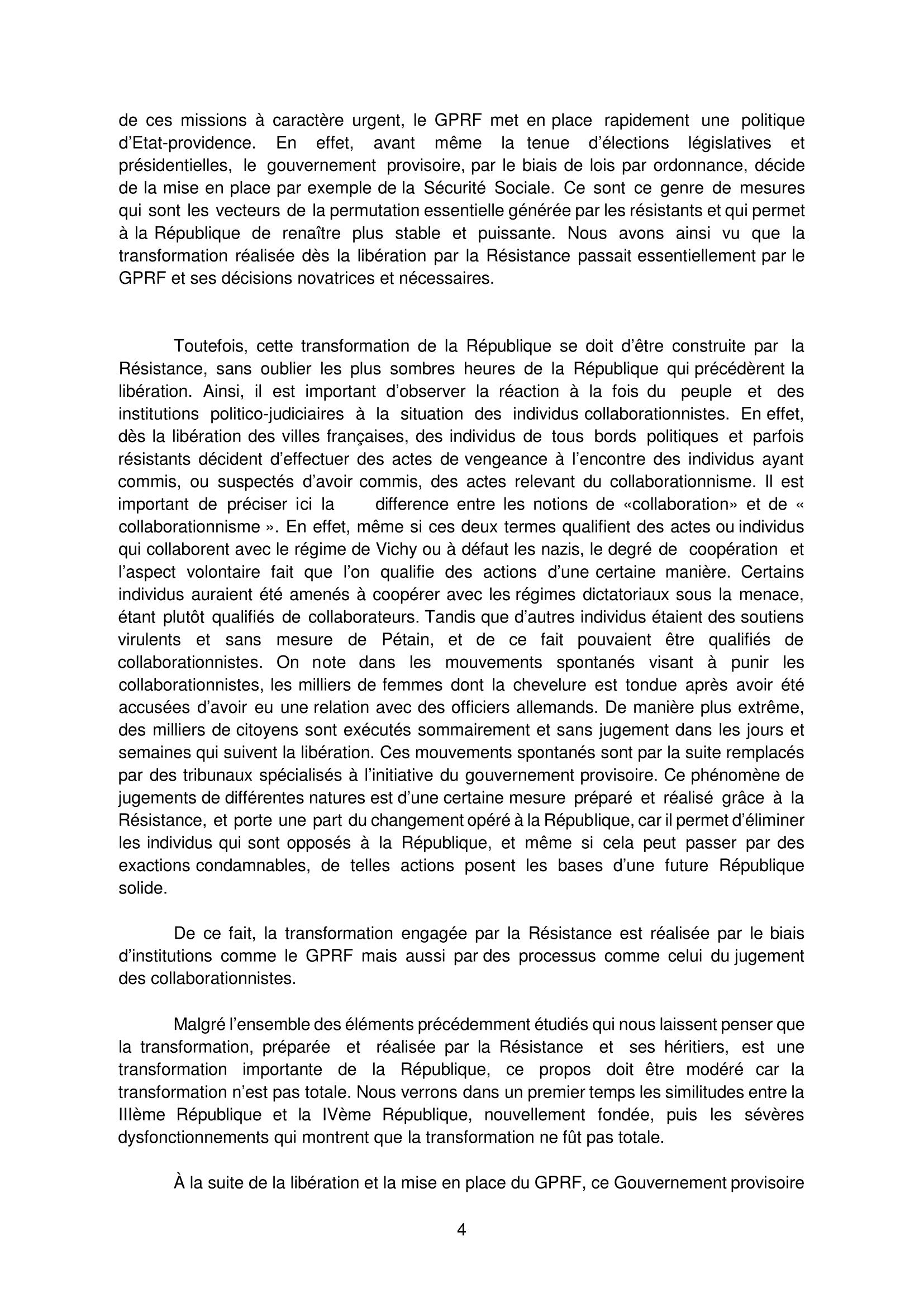 2018Copie_Histoire_sujet1_Resistance-4