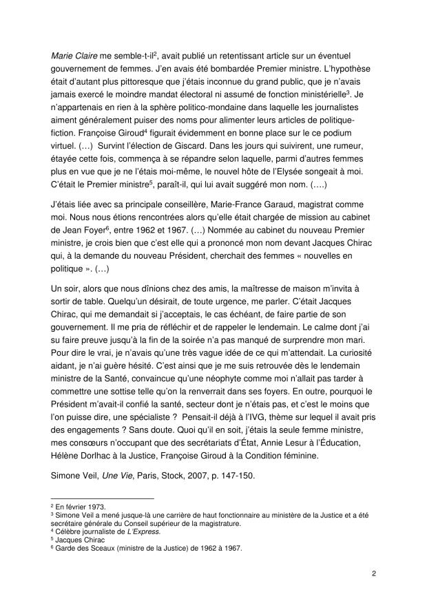 ANNALES2018-Histoire-2