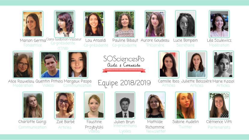 Equipe 18 19-page-001