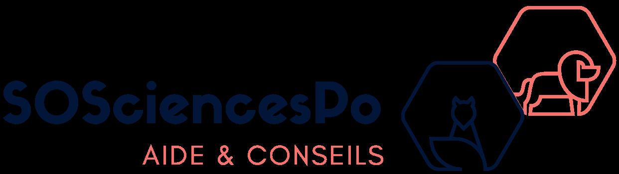 SOSciencesPo – Aide & Conseils